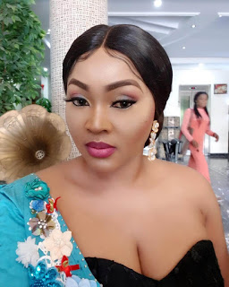 All Latest News About Mercy Aigbe - Biography & Age