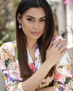 Shashi Naidoo Biography: Age & Net Worth