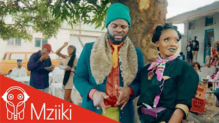 VIDEO: Simi - Foreign Ft. Falz