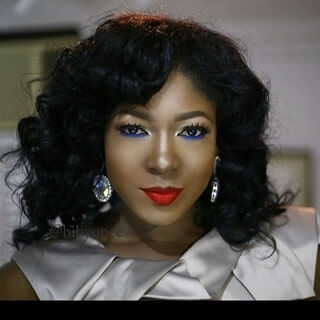 Susan Peters (Nigerian Actress) Biography: Age & Pictures