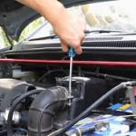 5 tips that can make your car last longer