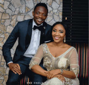 ahmed musa biography age club net worth 360dopes