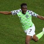 Ahmed Musa Biography, age, club, net worth, transfer news