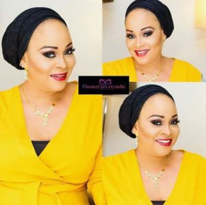 Bukky wright pictures