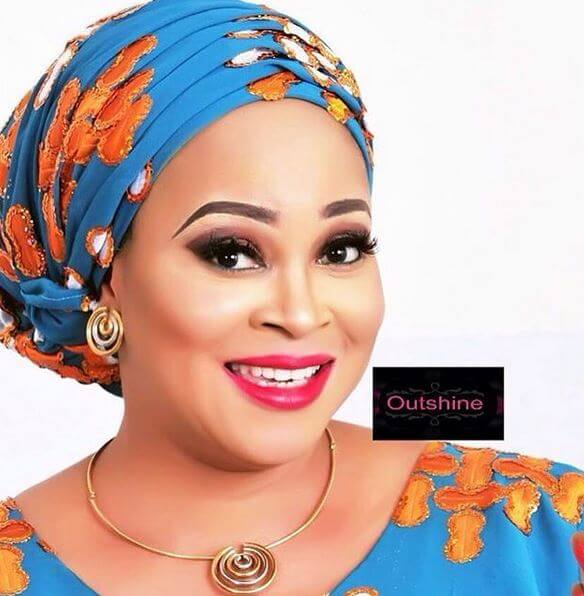 Bukky wright biography, age and movies