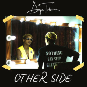 Dapo Tuburna - Other side