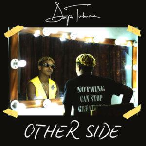 Dapo Tuburna - Other side