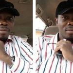 Ijebu escapes death