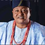 Jide Kosoko biography, age and net worth