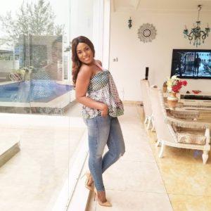 Linda Ikeji Bio, age and net worth