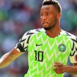 John Mikel Obi biography, age, salary, net worth