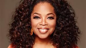 Oprah Winfrey Wiki, age, movies, net worth