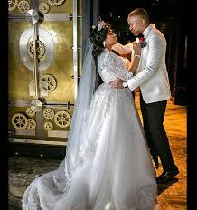 Toolz and demuren wedding pictures