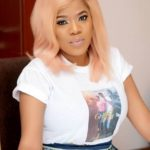 Toyin Abraham pictures