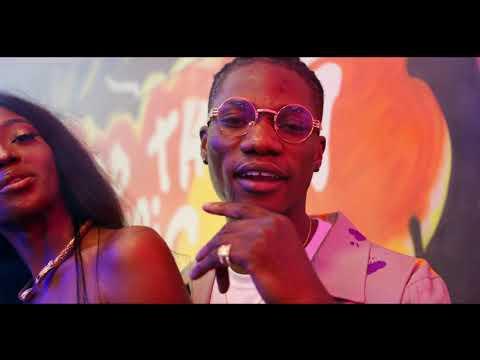Video: Yonda - Sexellency