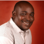 Adebayo Tijani biography, age, movies