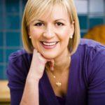 Anna Olson biography