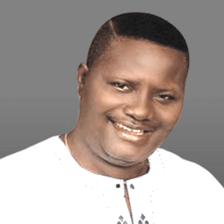 Antar Laniyan biography, age, movies, net worth