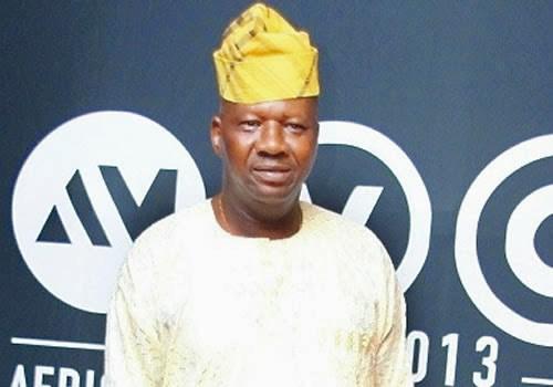 Babatunde Omidina 'Baba suwe' biography, age