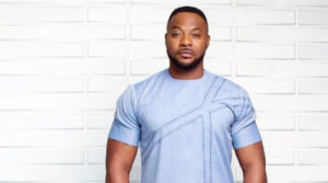 Bolanle Ninalowo biography, age, movies, net worth