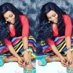 Bukola Adeeyo biography, age, movies and pictures