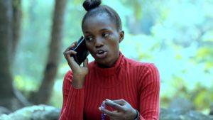 Bukunmi Oluwasina photos