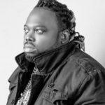 DJ Humility biography - Age