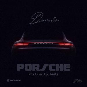 Music: Davido - Porsche