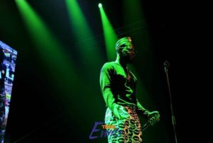 "Falz announces release date for ""Falz The Experience 2"" album"