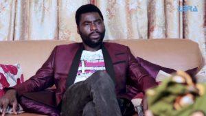Ibrahim chatta biography, age, movies
