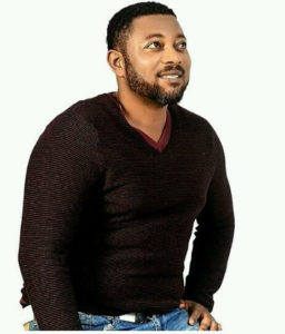 Kunle Adegbite biography, latest news and pictures