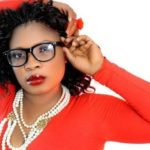 Laide Bakare biography, age, movies