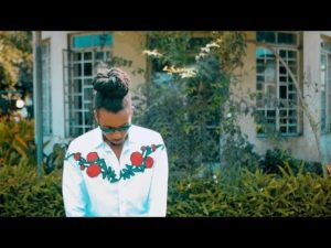 VIDEO: LeiQ - Your Love