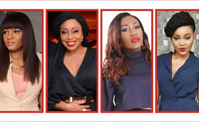MultiChoice dedicates new channel for nollywood stars