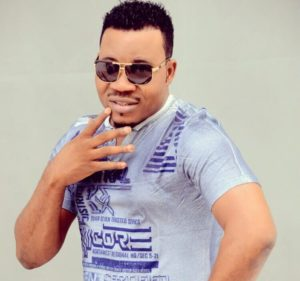 Murphy Afolabi bio, age, net worth,pictures