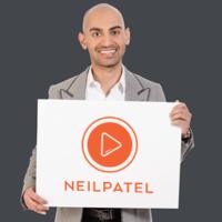 Neil Patel biogrphy, age, picture