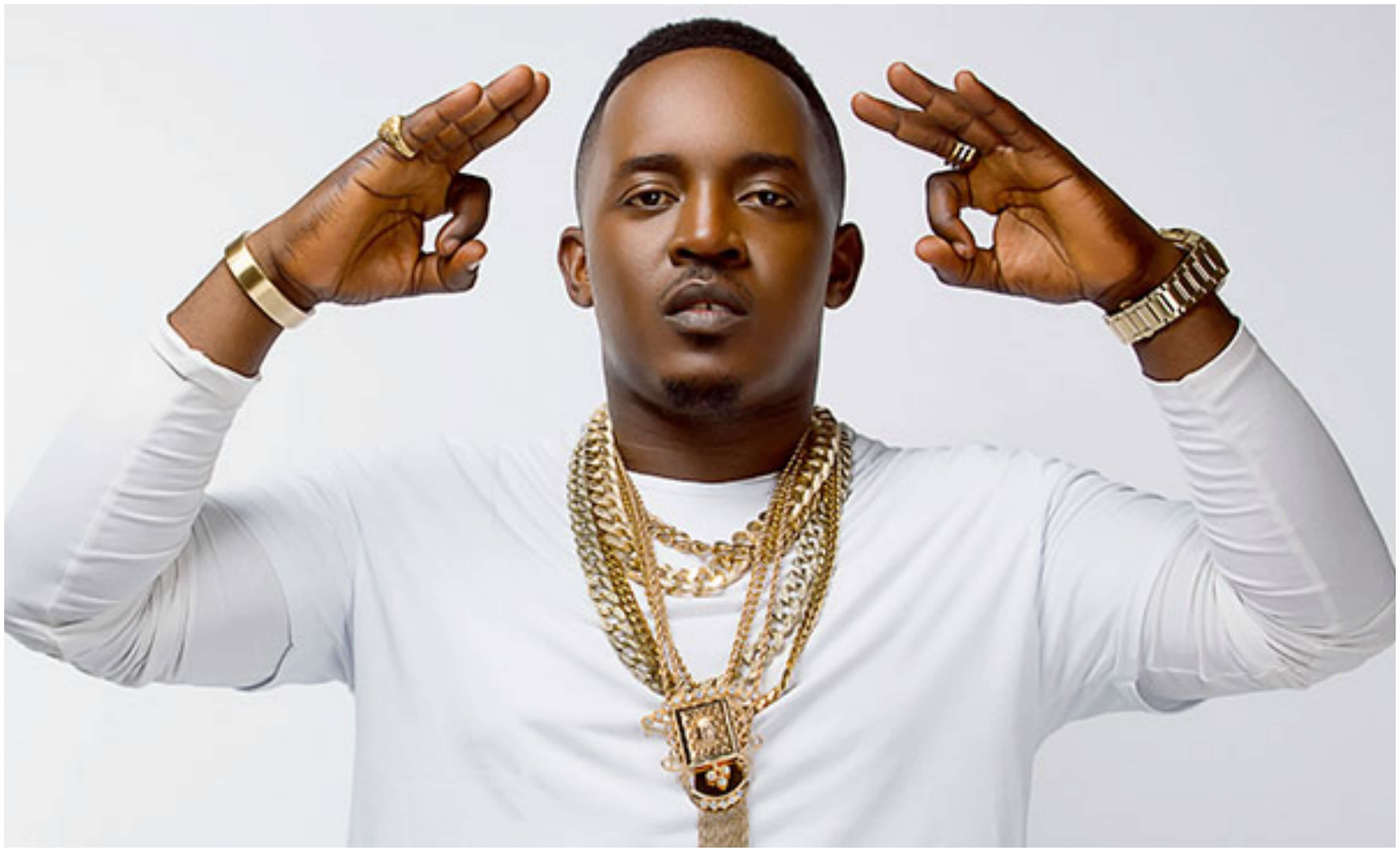 Nigerian artistes who are still loyal to their record lable