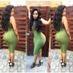 Nozipho Zulu bio, age, net worth