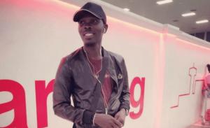 Olatayo Amokade biography, age, movies