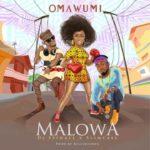 Omawumi - Malowa Ft Slimcase & DJ SPinall