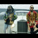 Video: Phyno Ft Wale - N.W.A