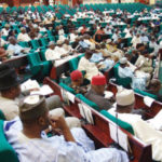 List of 37 reps who duped APC