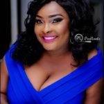 Ronke Odusanya biography- Age