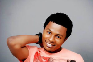 Samuel Ajibola bio, age, wife, net worth