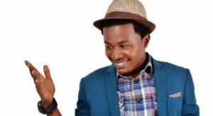 Samuel Ajibola photos