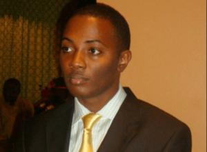 Seun Osewa biography