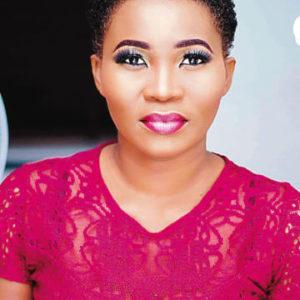 Yewande Adekoya Biography, age, movies