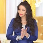 Zari Hassan biography, age, net worth