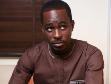 Tunde Owokoniran bio, age , movies, pictures