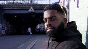 video Afro B - Drogba (Joanna)
